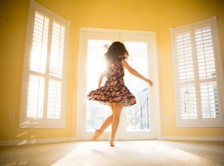 Почему мне нравится быть свободной: 10 причин