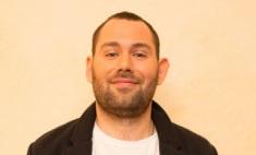 Семен Слепаков: «Любовь зла, но есть приятные исключения»