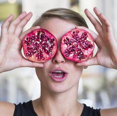 Ученые открыли диету, продлевающую молодость