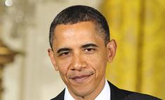 Президент США любит отдыхать под рок