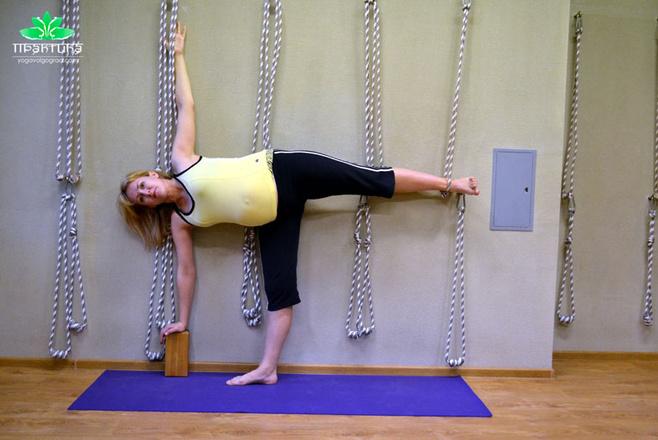 Волгоград, беременность, роды, здоровье, рисование, йога, йога для беременных