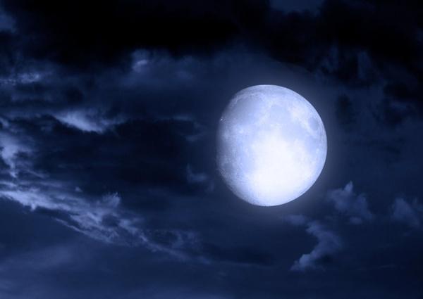 Планирование пола ребенка по лунному календарю