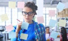 Как заставить себя работать, если не хочется: 3 совета психолога