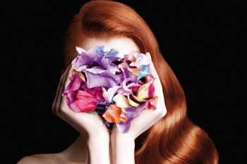 Inoa краска для волос