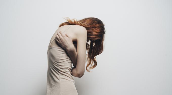 Боль как составляющая жизни: чем она полезна?