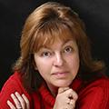 Елена Колина