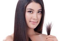 Процедуры для роста и красоты волос. Что предлагают в Рязани
