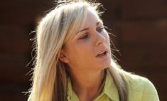 Анастасия Дашко рассказала, что пережила в тюрьме