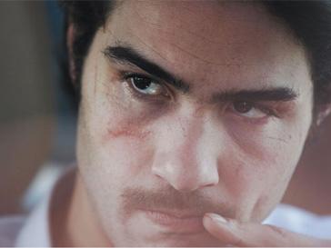Фильм «Пророк» получил 9 из 13 премий «Сезар»