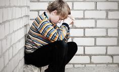 Американцы, отказавшиеся от российского ребенка, лишены родительских прав