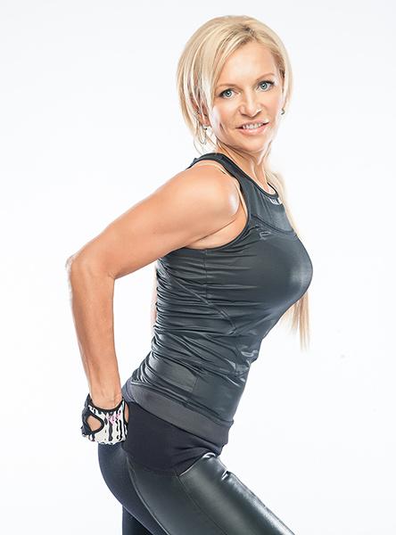 Елена Санжаровская, правильное питание, диета, здоровый образ жизни