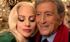 Чудо под Рождество: Леди Гага снялась в трогательном ролике