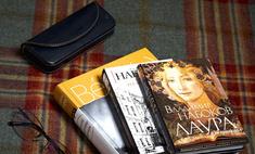 Набоковедение: какие книги читать?
