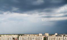 Облако пепла может вновь нависнуть над Европой