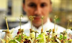 Уфимцев ожидает фестиваль международных блюд