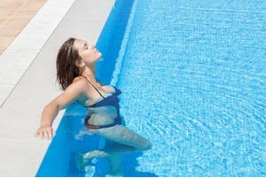 Можно ли купать в критические дни? Woman s Day