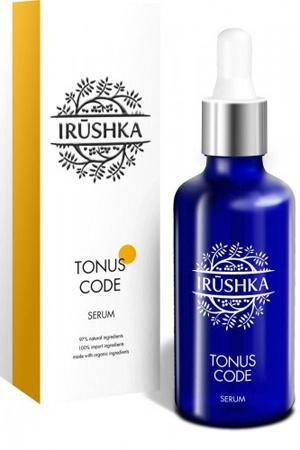 Irushka, Tonus Code