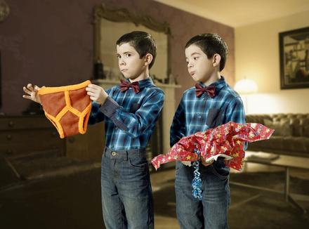 Самая большая ошибка, которую мы совершаем, выбирая подарки. Мнение психолога