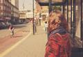Скрытое насилие в отношениях: 8 сигналов, что вы в опасности