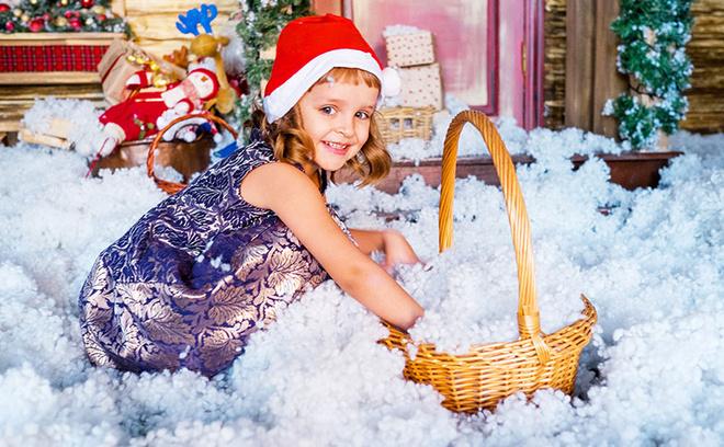 Соня Паклина самые красивые девочки модели