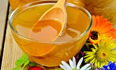 Ешь и не болей: продукты, спасающие от простуды