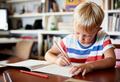 Unskilling: study without obligation