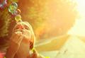 Счастье: 5 правил, <nobr>о которых вы не знаете</nobr><br/>
