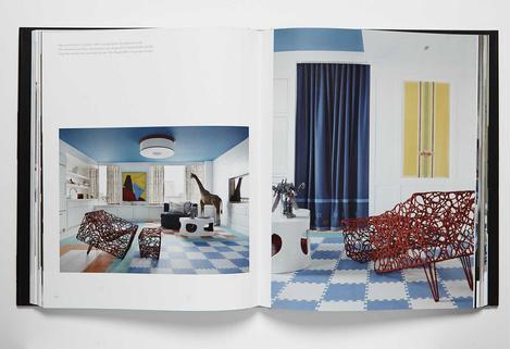 Что прочесть в июле: книги месяца   галерея [1] фото [6]