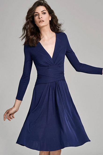 Платье как у Кейт Миддлтон