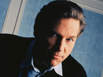 Джефф Бриджес (Jeff Bridges) воплотит образ героя комикса