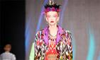 Онлайн трансляция Mercedes-Benz Fashion Week Russia