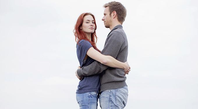 Золотые правила прочных отношений