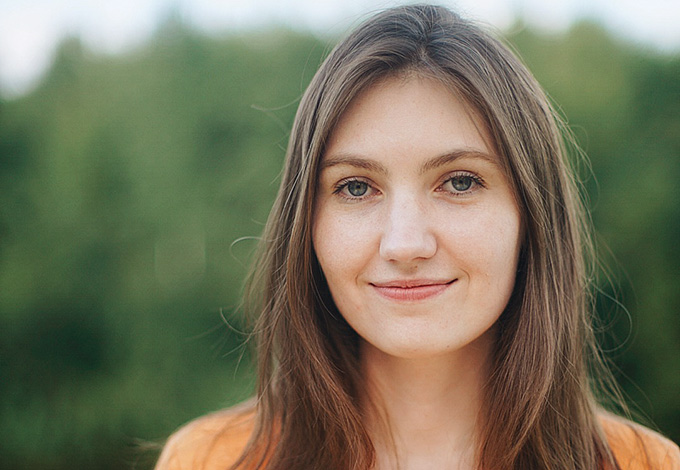 Алена Маркович