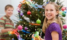 Праздничный декабрь – 2015: календарь новогодних развлечений в Красноярске