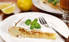 Похудание с помощью тортов стало реальностью