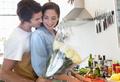Второй брак всегда счастливее первого?