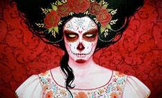 Слет нечисти: 7 жарких вечеринок Саратова на Хэллоуин