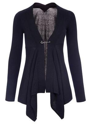 тепло и модно, трикотаж, магнитогорск, мода, стиль, советы, эксперт, имдждизайнер, базовый гардероб