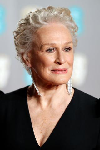 10 звезд, которые рассчитывают на «Оскар» в этом году