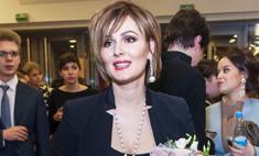 Деловой стиль: как одеваются женщины-политики в России