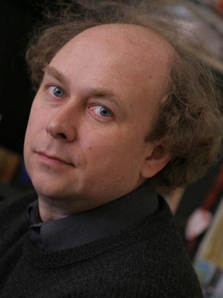 Алексей Войтюк