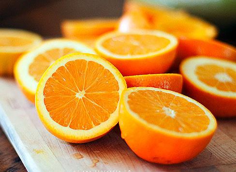 Питание и иммунитет: ешьте и не болейте!