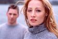 Женщинам о мужчинах: чего нельзя делать и говорить