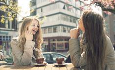 Топ-10 самых уютных кафе Астрахани