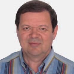 – биохимик, кандидат медицинских наук, преподаватель РГМУ.