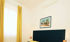 Отпуск в Европе: арендуем квартиру