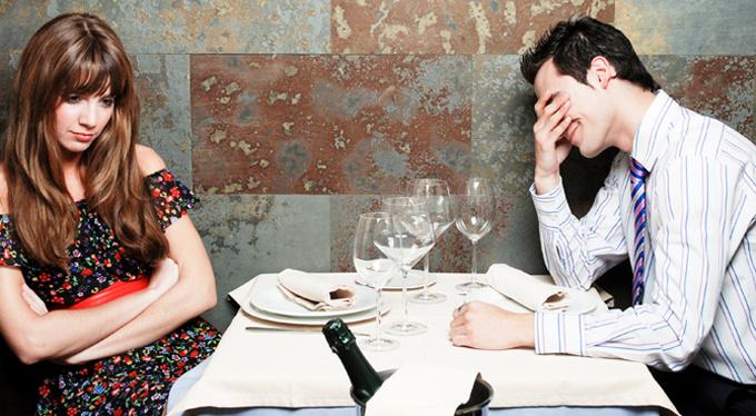 Когда так плохо, что хорошо: зачем мы остаемся в зависимых отношениях