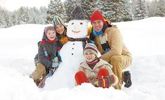 7 способов легко пережить уральскую зиму