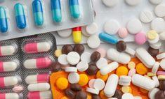 Демодекс: симптомы и лечение