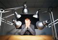 7 фраз, которые испортят вашу репутацию на работе